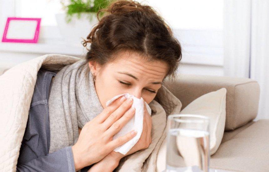 [Proteja-se das doenças causadas pelo frio]