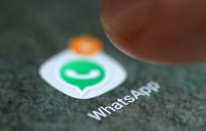 [WhatsApp pode ganhar recurso do Windows Live Messenger de chamar a atenção]