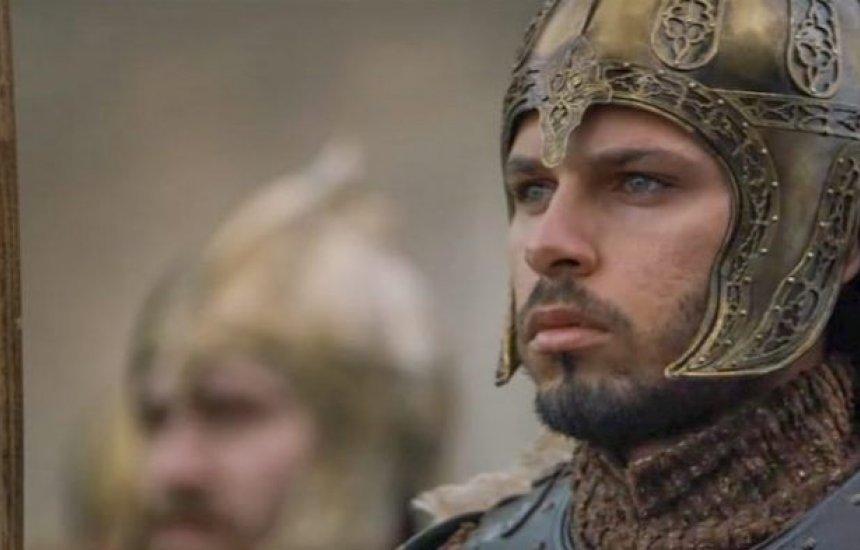 [Ex-morador de Camaçari faz participação em episódio de Game of Thrones]