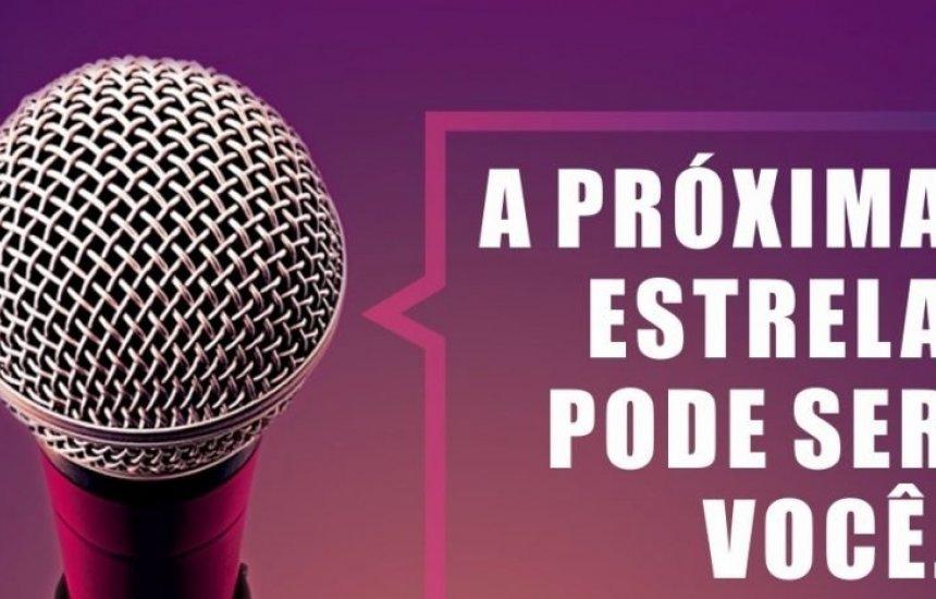 [Concurso Cultural A Voz de Camaçari tem inscrição até dia 30 de maio]