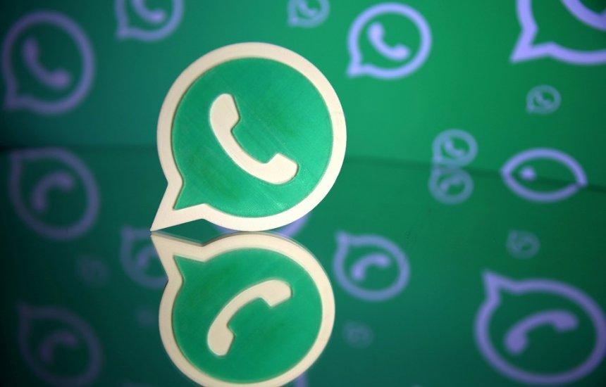 [WhatsApp admite falha e pede que 1,5 bilhão atualizem o aplicativo]