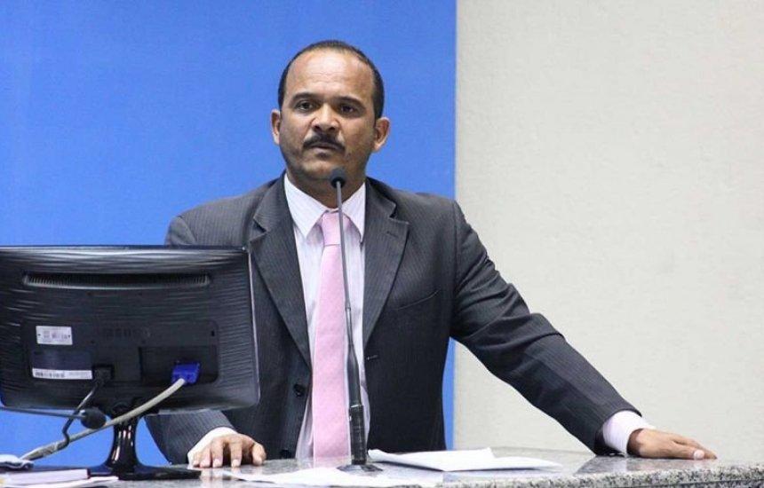 [MP recomenda a prefeito de Camaçari remoção de vídeo autopromocional da web]
