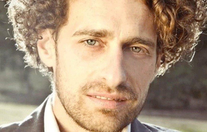 [Isaac Kappy comete suicídio aos 42 anos: 'Não tenho sido um bom homem']