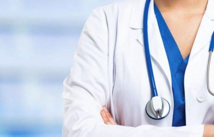 [MEC quer aperfeiçoar processo de revalidação do diploma de medicina]