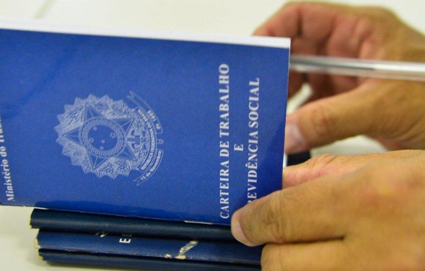 [Na Bahia, desemprego bate 18%; desalentados são mais de 760 mil]