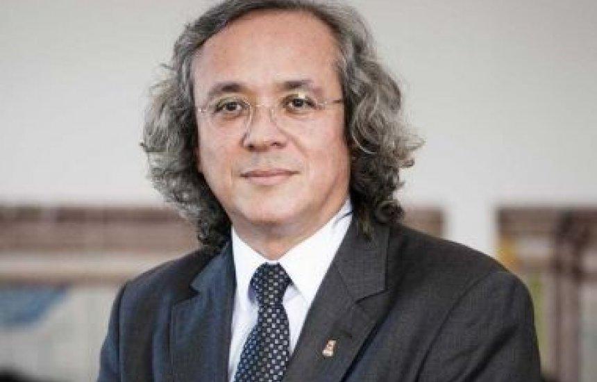 [Reitor da Ufba participa de encontro com ministro da Educação nesta quinta]