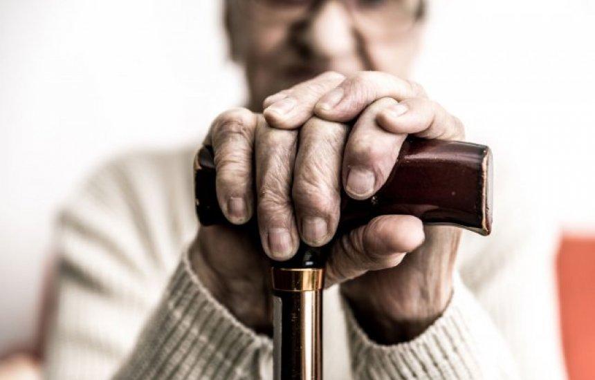 [Impactos da reforma da Previdência sobre idosos serão avaliados na terça]
