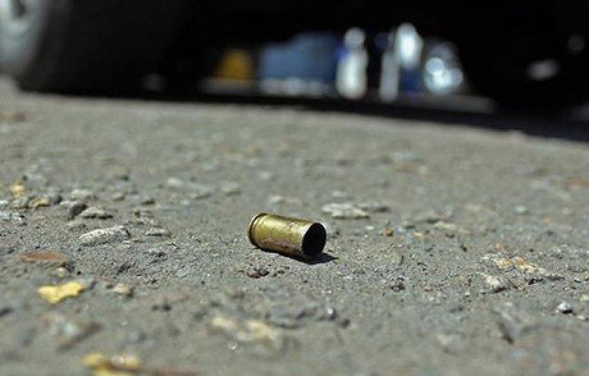 SSP registra quatro assassinatos em Dias d'Ávila