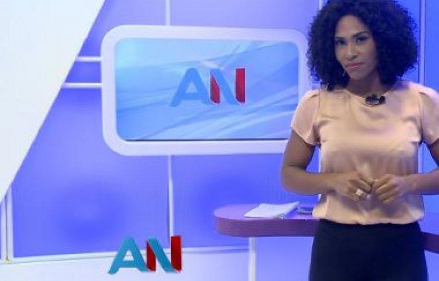 [Comandado por Lise Oliveira, 'Aratu Notícias' passará a ser feito pelo público]