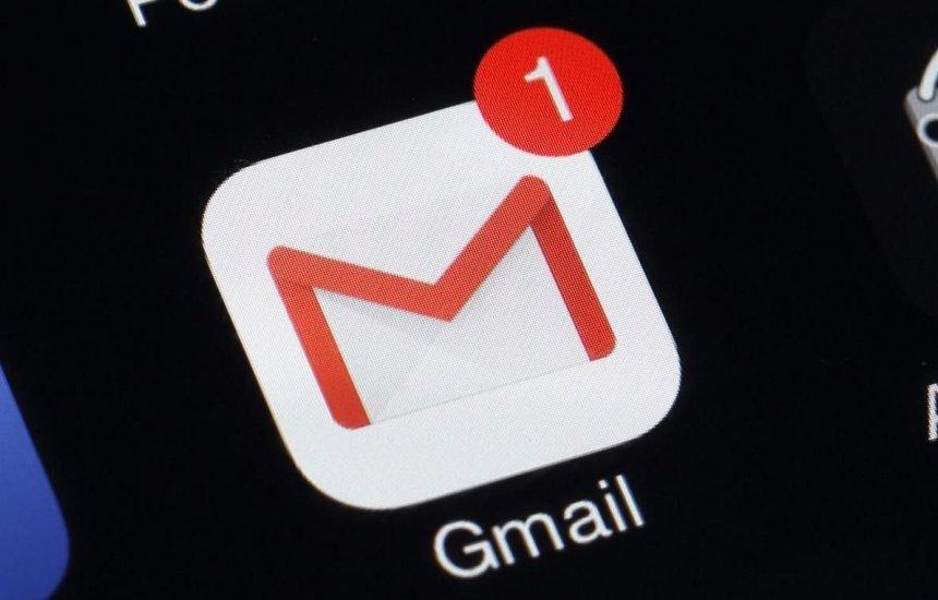 [Gmail apavora usuários dizendo que a conta foi acessada por estranhos]