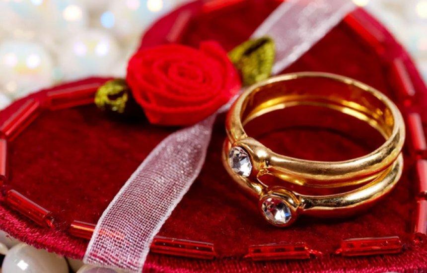 [Dia dos Namorados: dicas e cuidados para a compra de presentes]