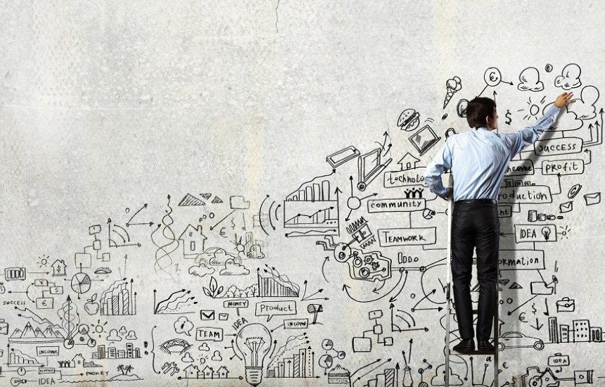 [Salvador sedia maior evento mundial de criação de startups até domingo (26)]
