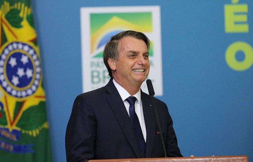 [Governo Bolsonaro anuncia R$ 4 bilhões para o BNB aplicar no Nordeste]