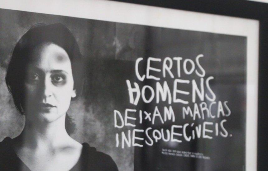 Casas Abrigo recebem mulheres em situação de violência doméstica
