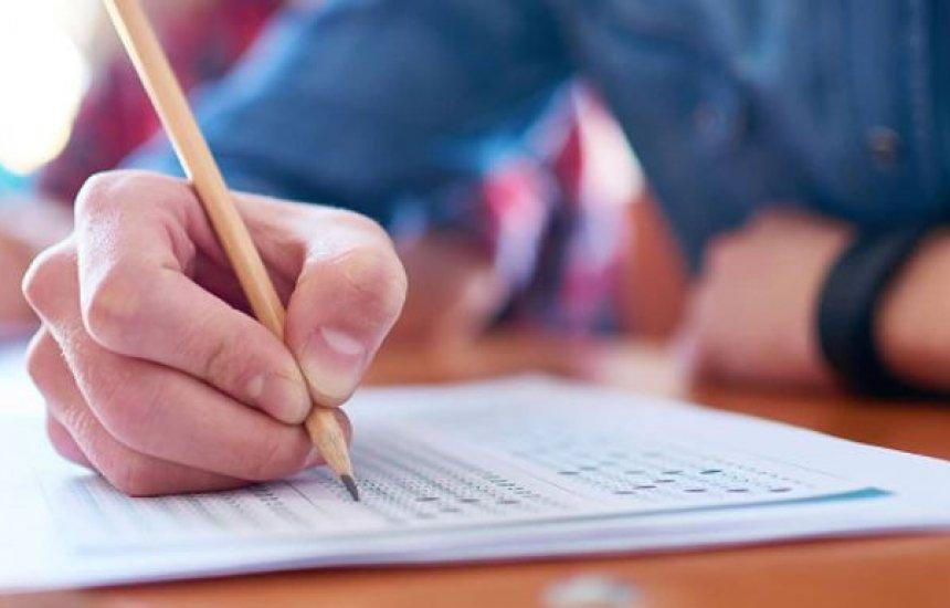 [Secretaria de Educação da Bahia abre 41 vagas em concurso]
