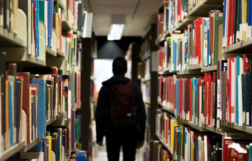 [Universidades convocam aprovados na lista de espera do Sisu do 2º semestre]