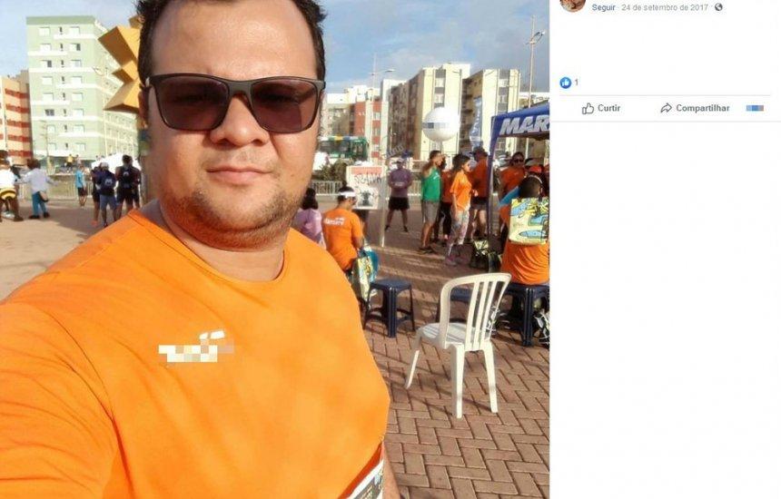 [Funcionário terceirizado morre após sofrer descarga elétrica no aeroporto]
