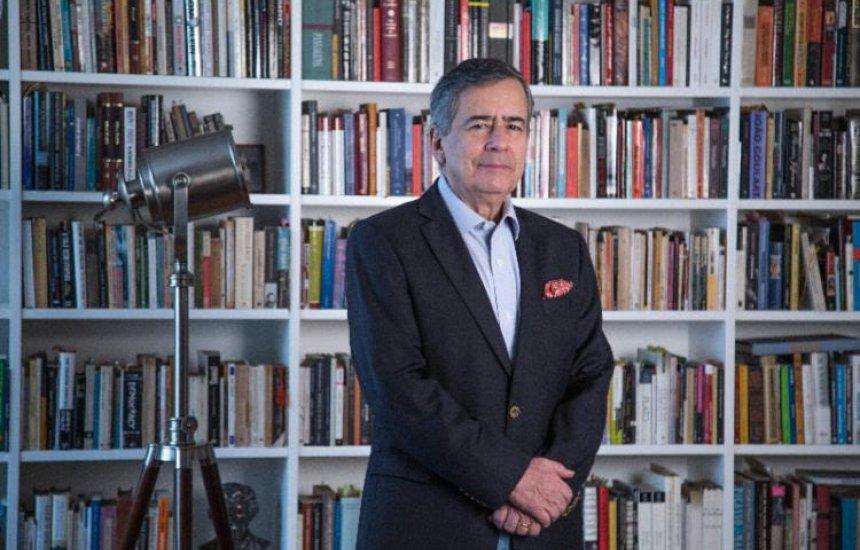 [Morre o jornalista Paulo Henrique Amorim]