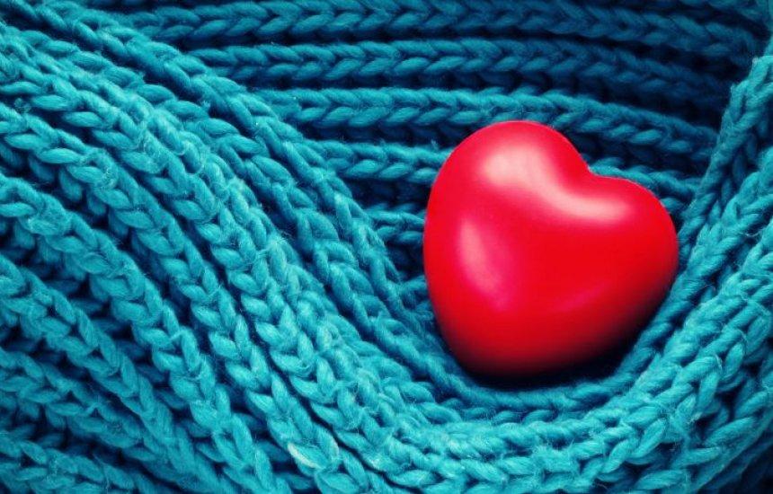 [Risco de infarto é maior durante o frio: entenda por que isso acontece]