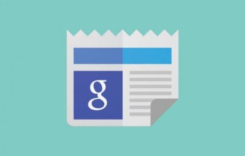 [Google terá aba de notícias repaginada para destacar veículos]