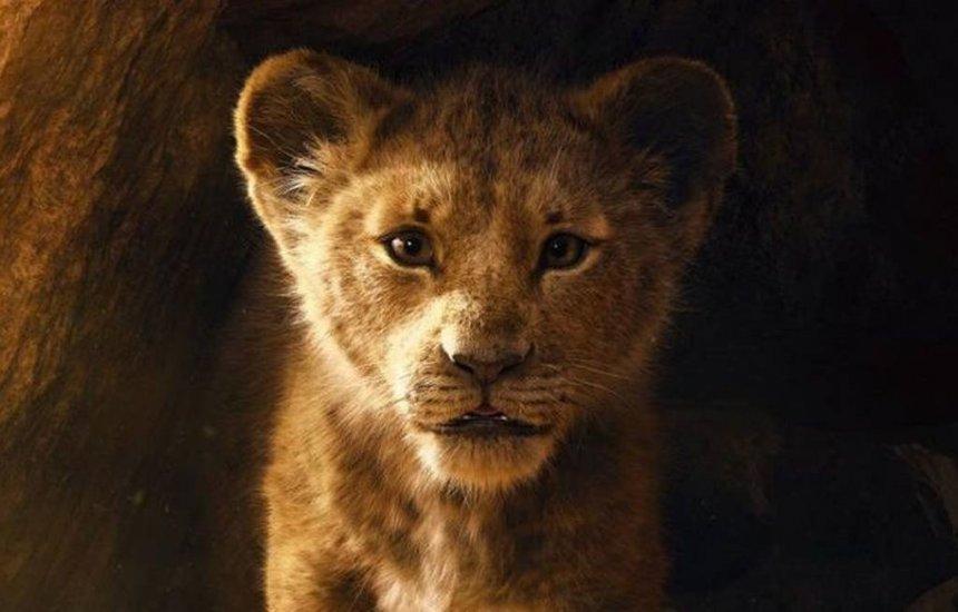 ['O Rei Leão': saiba o que os críticos andam dizendo sobre nova versão]