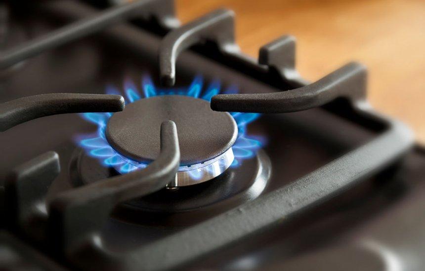 [Distribuidoras poderão vender gás de cozinha diretamente ao consumidor]