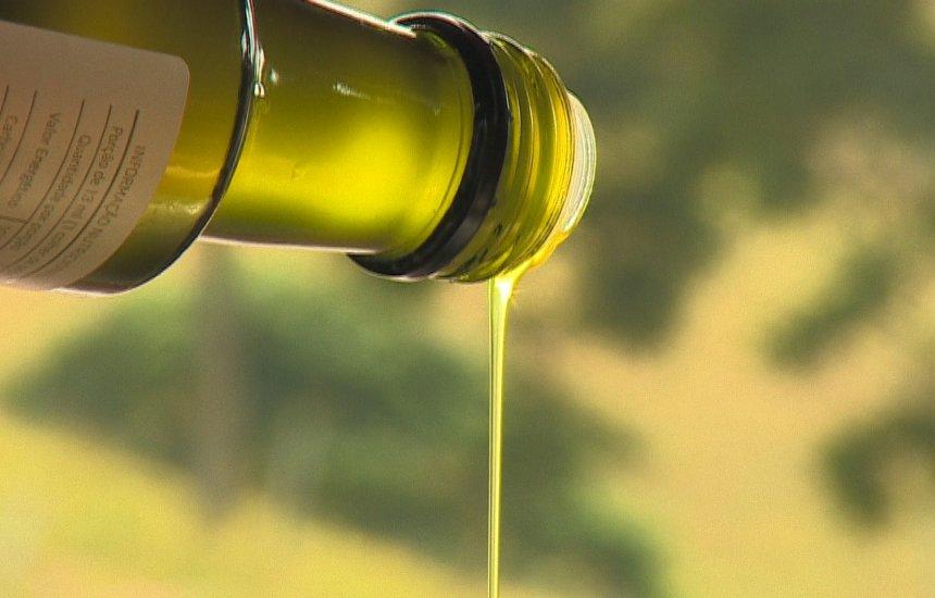 [Fraude de azeite está mais aprimorada e utiliza óleos de origem desconhecida]