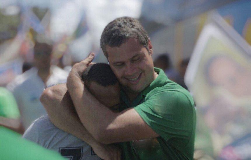 [Fabio Lima reafirma pré-candidatura à prefeito em 2020 e garante vitória]