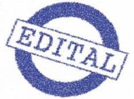 [EDITAL : ASSOCIAÇÃO COMUNITÁRIA DE DESENVOLVIMENTO SOCIAIS DA FAZENDA MALÍCIA II]