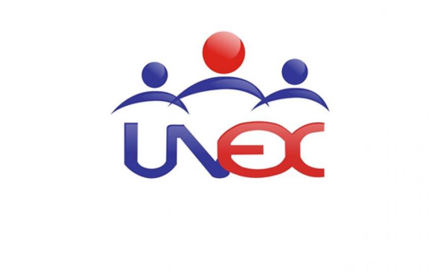 [UNEB oferece 300 vagas para curso de inglês para adultos e adolescentes]