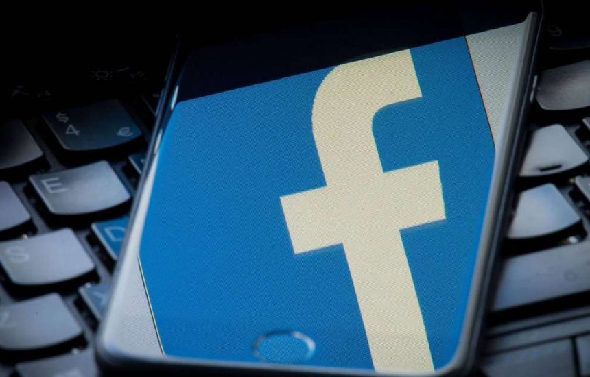 [Governo brasileiro pode multar Facebook em R$ 9 milhões por escutar usuários]