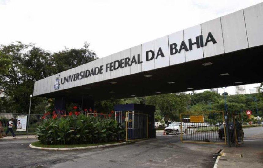 [MPF entra com liminar pra revogar extinção de 655 cargos em universidades na BA]