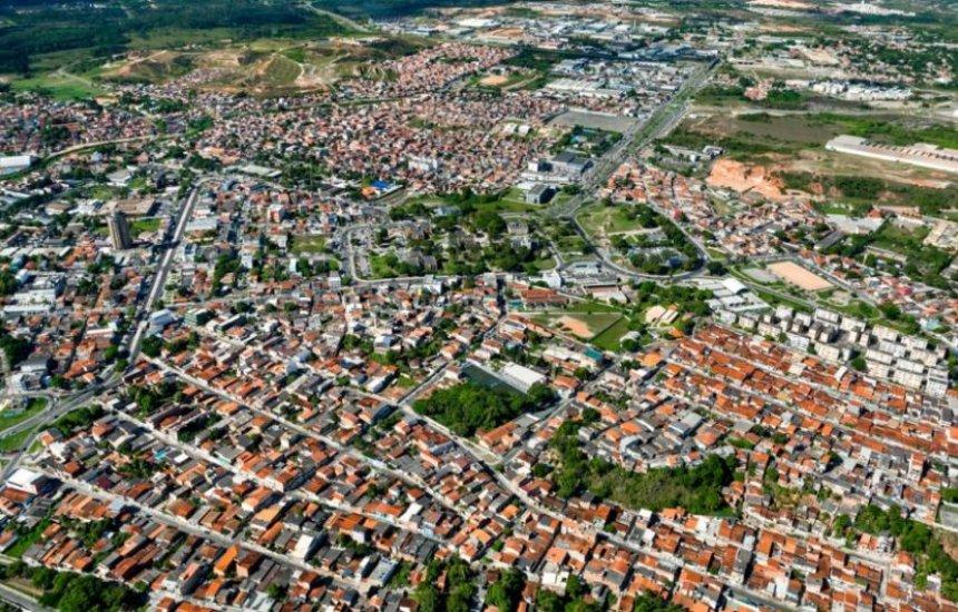 [Quilombo Urbano promove debate sobre o Meio Ambiente em Camaçari]