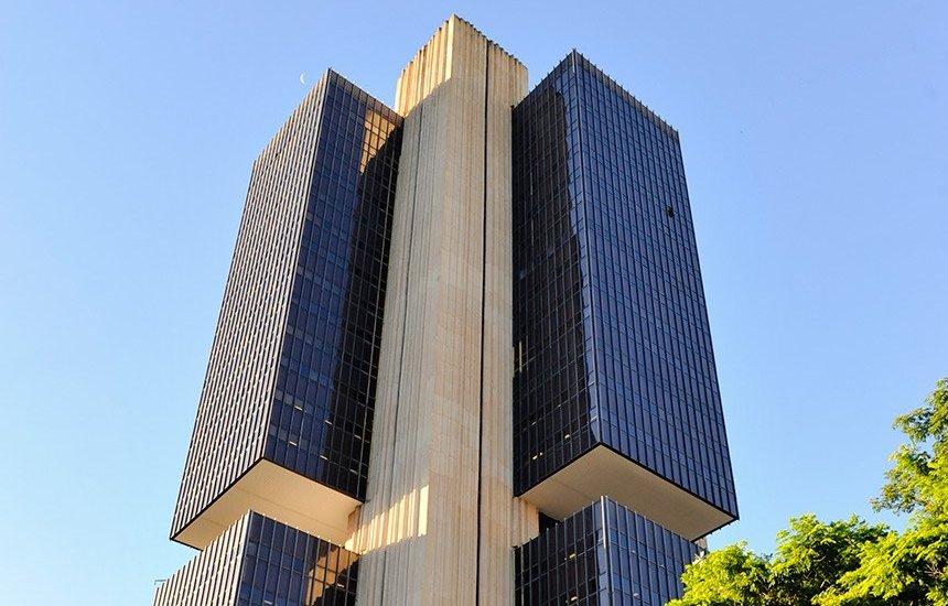 [Governo edita MP que muda Coaf para Banco Central]