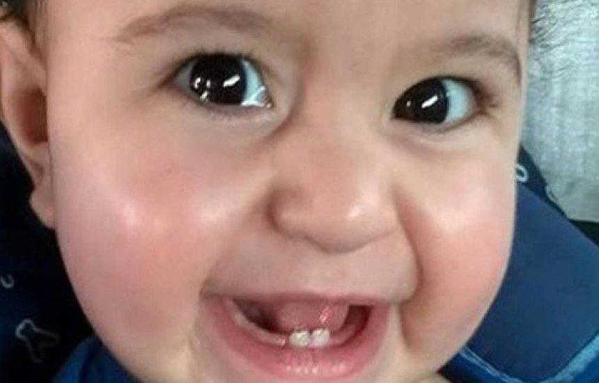 [Pai mata filho de 2 anos e deixa carta: 'decisão e consequência']
