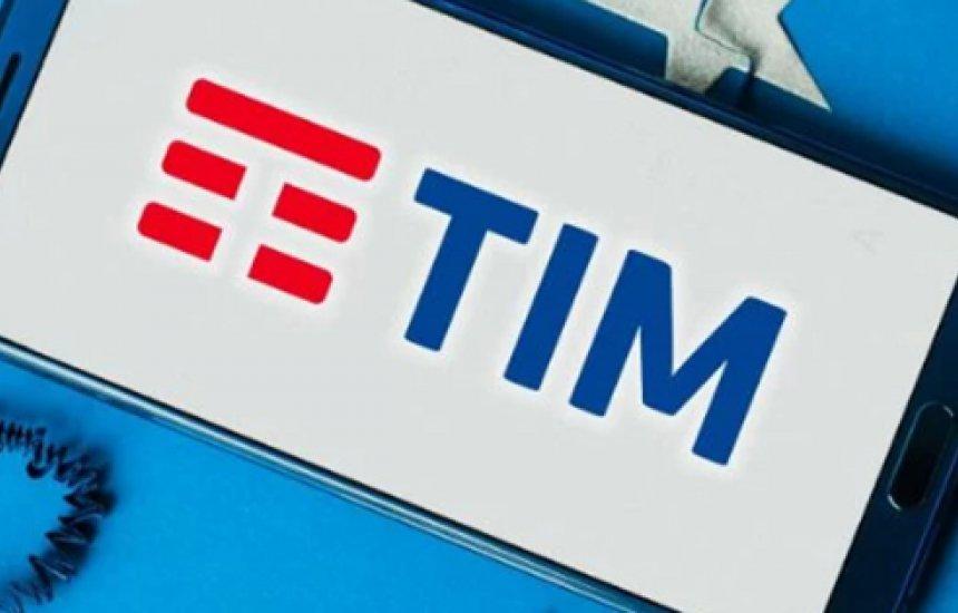 [Anatel e TIM fecham acordo para melhoria de serviços e expansão do 4G]
