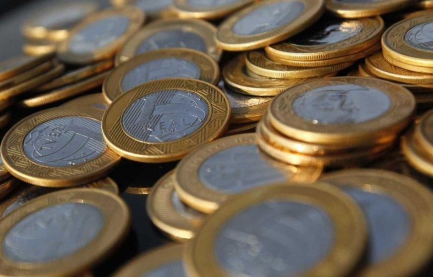 [Banco Central lança moeda comemorativa pelos 25 anos do Plano Real]