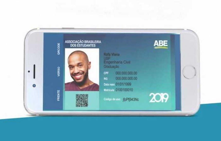 [Portal do MEC tira dúvidas sobre carteira de estudante digital]