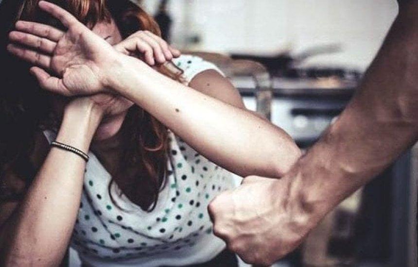 [Agressores de mulheres deverão ressarcir custos com atendimento médico]