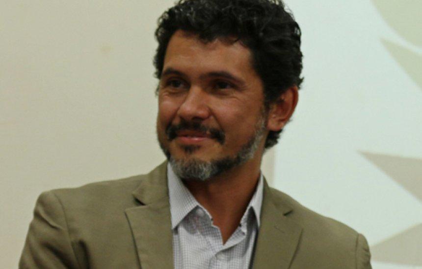 [MEC nomeia novo reitor para a Universidade Federal do Oeste da Bahia]