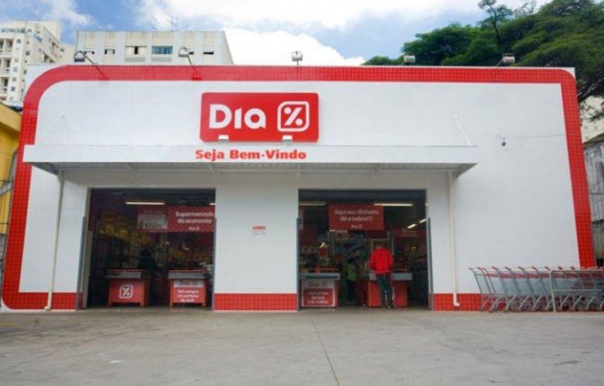 [Rede Dia encerra operações na Bahia, afirma jornal]