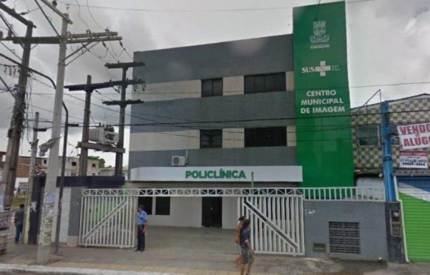 [Leitora reclama que não consegue fazer exame na Policlínica de Camaçari]