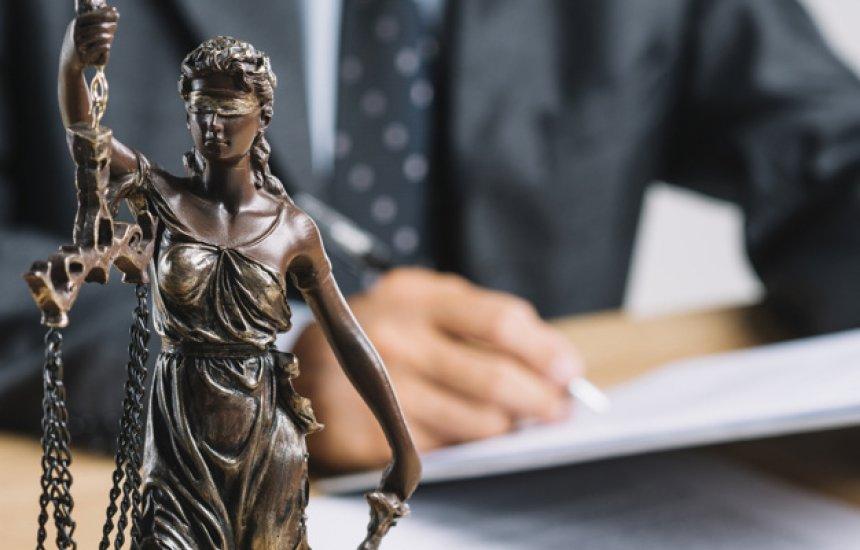 [Nova lei reduz prazo para advogado concorrer a cargo de conselheiro da OAB]