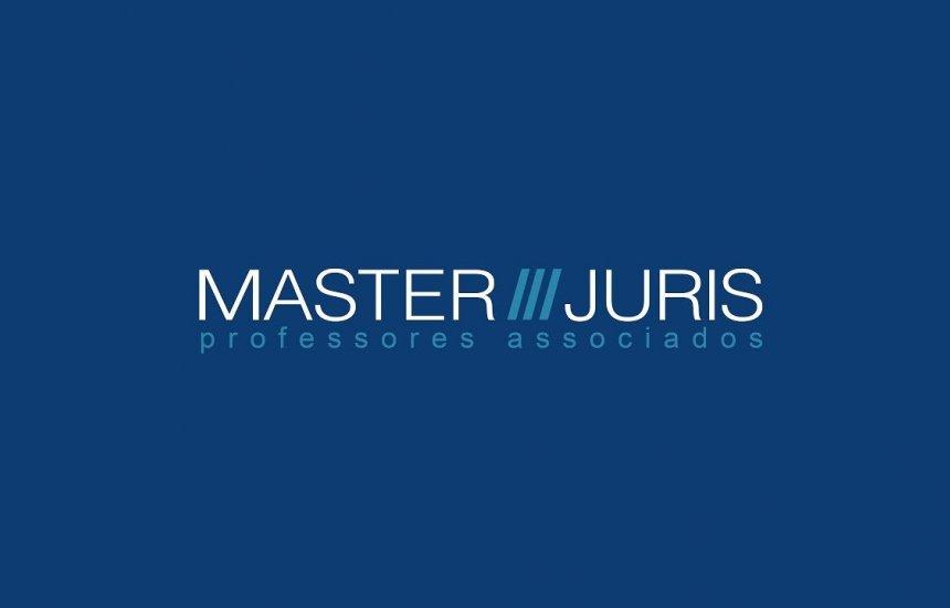 [MP aciona curso 'Master Juris' por oferta enganosa]