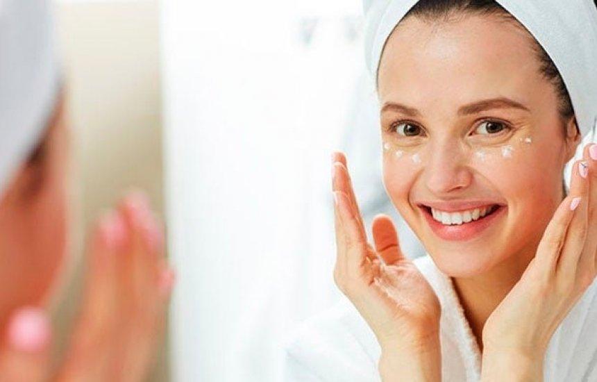 Especialistas indicam 13 mitos e verdades sobre os cuidados com a pele