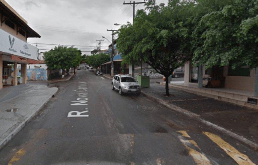 [Polícia divulga nomes dos suspeitos de praticar crime de homofobia em Camaçari]