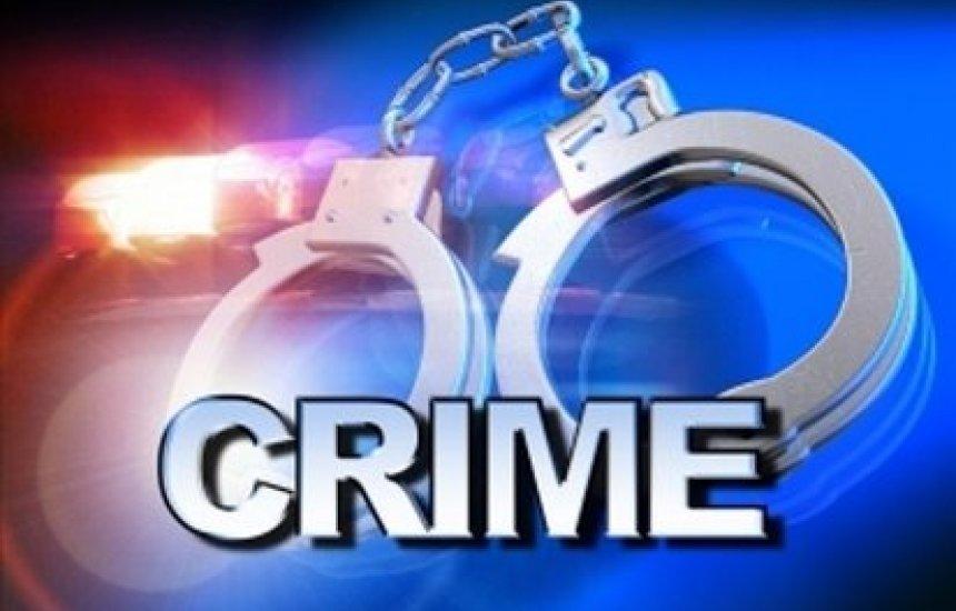 [Homem é preso após oferecer dinheiro em troca de sexo com menor na Praça Abrantes]