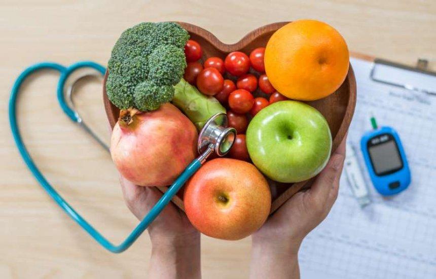 dieta para la diabetes normorix