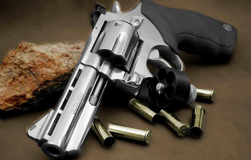 [Polícia registra uma tentativa e dois homicídios em Camaçari]