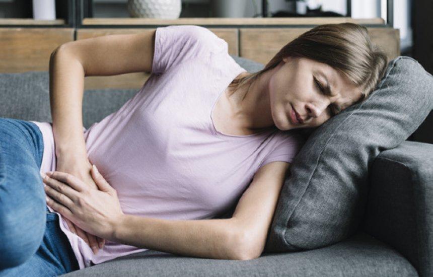 [Dor ao urinar e cansaço excessivo podem ser sinais de endometriose]